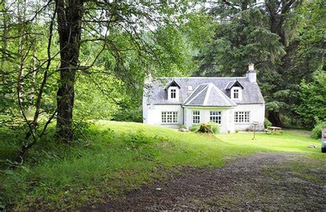Woodlands Garage Sale by Woodlands Cottage Inverness Loch Ness Unique Cottages