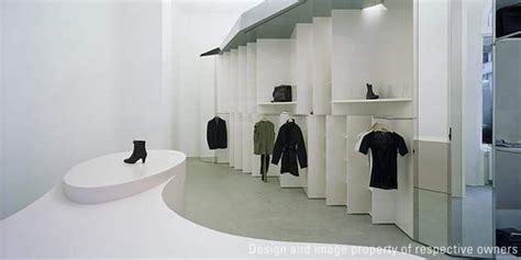 corian berlin swedish label acne store dupont corian 174 solid surfaces