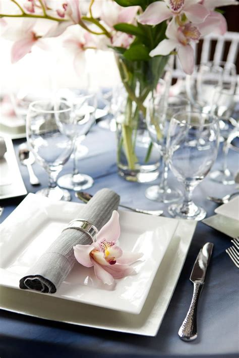 Beautiful Table Settings 1000 Ideas About Table Settings On Pinterest Table Table Settings And Hotel