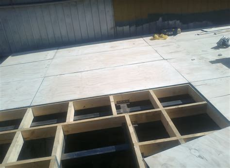 pisos segunda como construir una casa de madera en segundo piso
