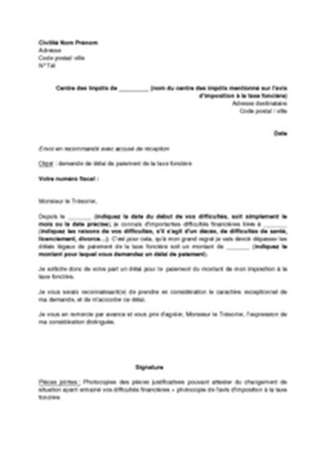 Modèle De Lettre De Demande Financière Application Letter Sle Exemple De Lettre De Demande D Aide Financi 232 Re Pour 233 Tudiant