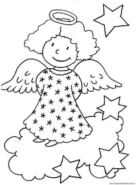 stella stellina la notte si avvicina testo mammaemamme poesia per l angelo custode