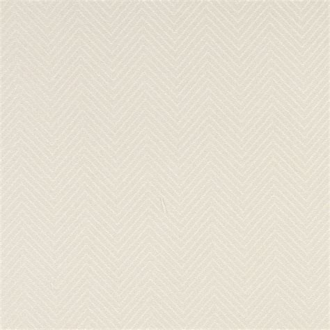 upholstery fabric white off white velvet chevron upholstery fabric by the yard