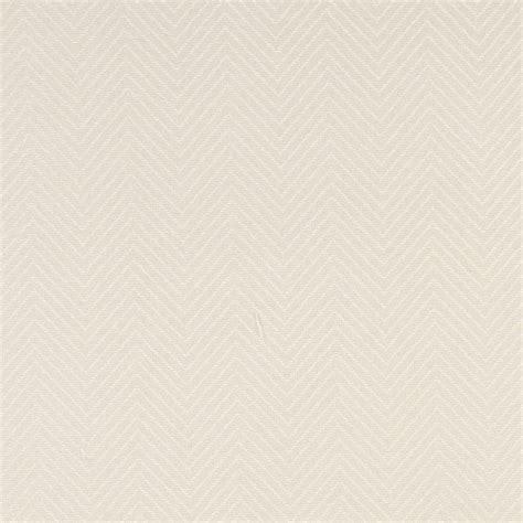 white velvet upholstery fabric off white velvet chevron upholstery fabric by the yard