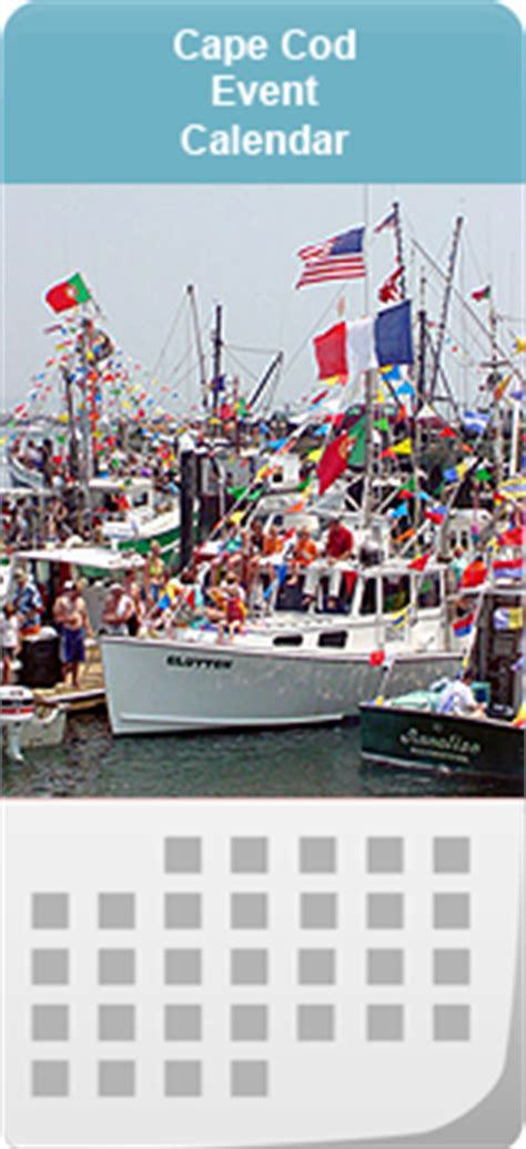 cape cod event calendar cape cod ma hotels vacations attractions beaches events