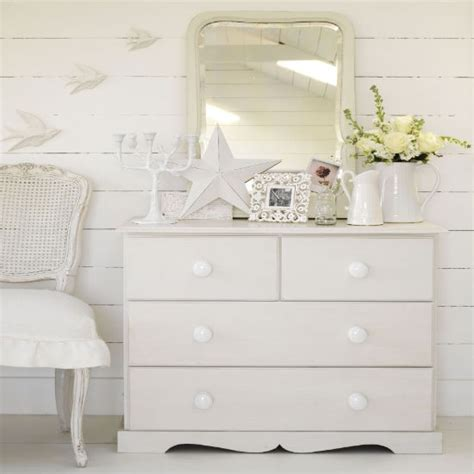 Bedroom Dresser Top Decor Country Dresser Guest Bedroom Decorating Ideas Housetohome Co Uk