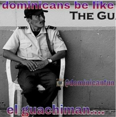 Dominican Memes - best 25 dominican memes ideas on pinterest chistes
