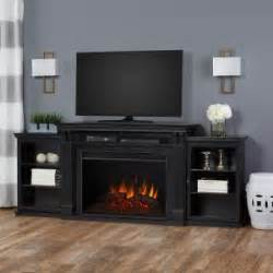 real flame tracey grand   entertainment center