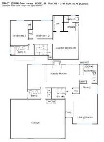 The Floor Plan by Floor Plan