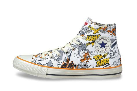 warner bros x converse japan 2013 u s originator