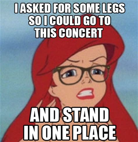 Hipster Disney Meme - 20 of the very best hipster disney princesses the mary sue