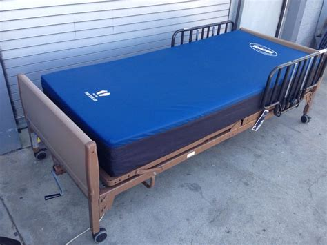 31 best equipment images on hospital bed equipment and 3 4 beds