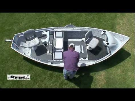 hyde drift boat reviews how to build a green drake or salmonfly frame doovi