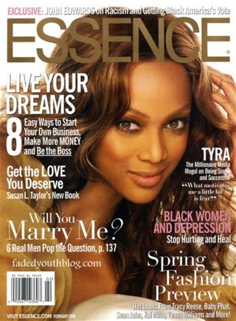 black magazines the of the black magazine we used to