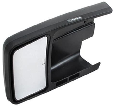 ford   cipa custom towing mirrors slip  driver side  passenger side