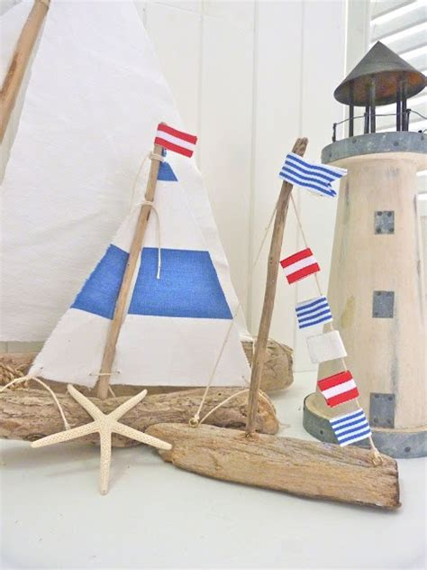 como hacer un bote en whatever floats your boat kids nautical rooms sailboats as accessories kidspace