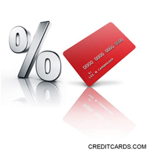 Sle Credit Card Rate 5 Credit Card Opt Out Oopses To Avoid
