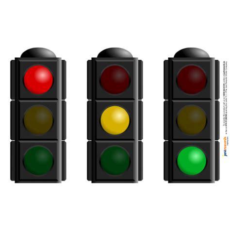 light traffic traffic lights signs set of 5