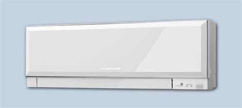 mitsubishi air conditioner unit wall mounted air conditioning units cycle air