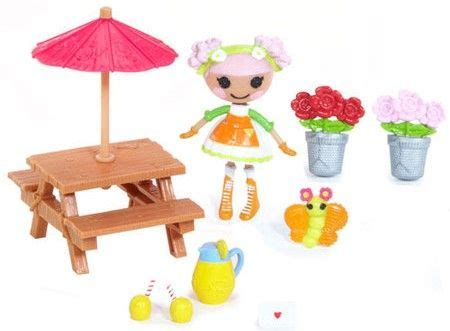 P N Fashion Gamis 0901 2394 22 best our lalaloopsy collection images on