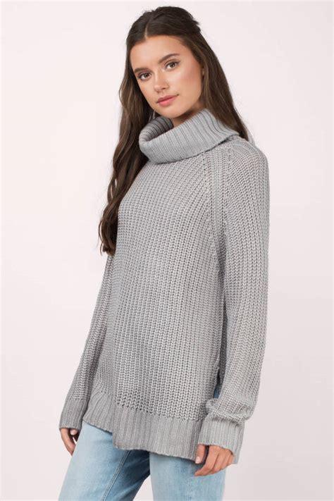 Sweater Turtleneck turtleneck sweater top fashion skirts