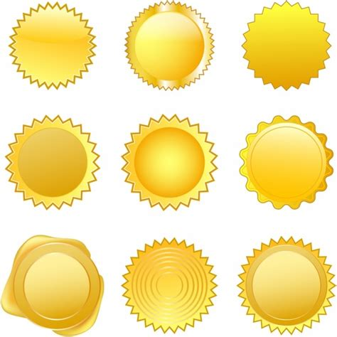 seal free vector 614 free vector for commercial