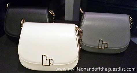 Hermes Maldive Luxury Embossed With Cherr 2 In 1 L609 Semi Premium it s in the bag christopher belt and harrian launch new