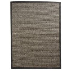 Karpet Flokati voerkleden matten en tapijten