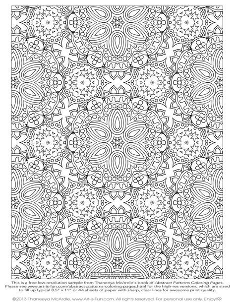 abstract summer coloring pages best 25 abstract coloring pages ideas on pinterest