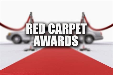Red Carpet Sweepstakes - chloe wine collection red carpet sweepstakes sweepstakesbible