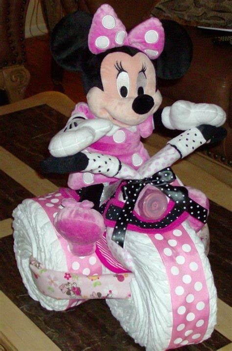 Minnie Mouse Baby Shower Decorations At City by 25 Baby Shower Ideas For
