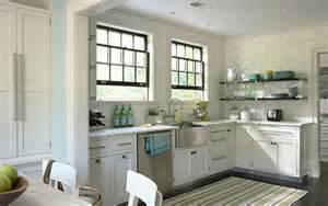 cool kitchen design ideas cool white kitchen design ideas