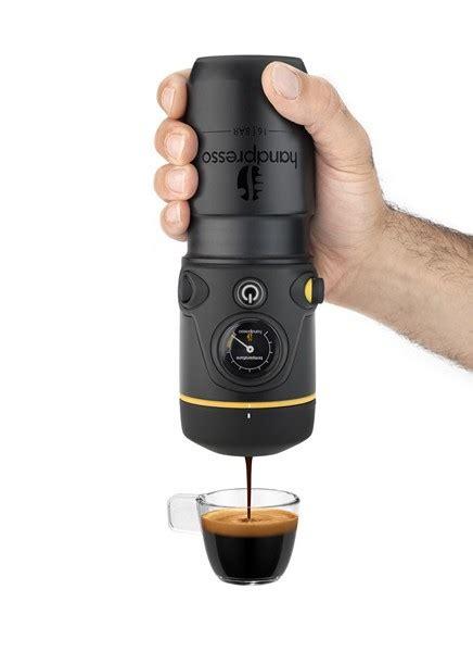 11 Coffee Machine Design Trends, Innovative Coffee Machines