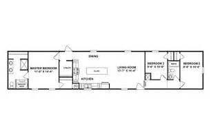 2000 fleetwood mobile home floor plans find a home center manufactured modular and mobile homes
