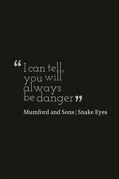 mumford and sons lyrics wilder mind archives hashtag 17 best ideas about mumford sons on song
