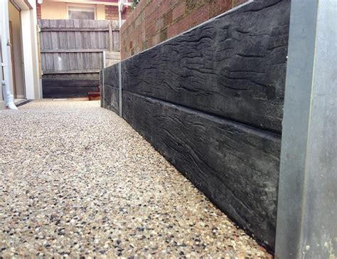 Railway Sleepers For Sale Melbourne by Need Treated Pine Sleepers Or Concrete Sleepers In Melbourne