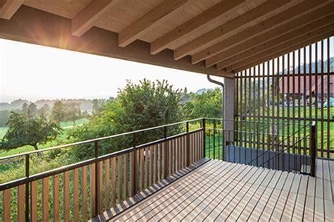terrasse ölen douglasie wundersch 246 nen holzterrasse douglasie haus design ideen