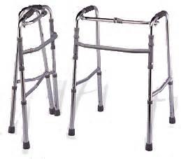 Kruk Ketiak Onemed Ukuran L Tongkat Ketika Onemed sewa kursi roda terpercaya hanya di nada medika insyira ringankan beban sesama
