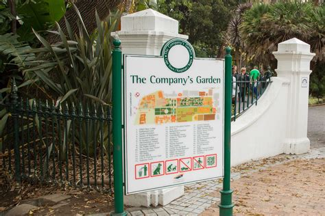 The Garden Company by File The Company S Garden Cape Town South Africa 3508 Jpg Wikimedia Commons