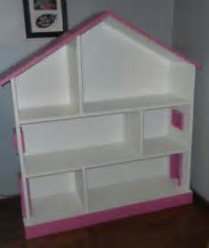 dollhouse bookcase plans white build a dollhouse bookcase free and easy diy