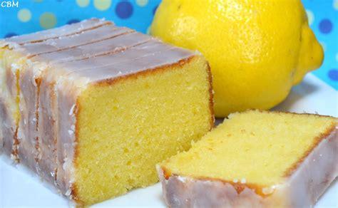 cuisine bernard dans la cuisine de blanc manger cake ultime au citron de