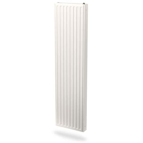 Radiateur Design 2100 by Vertical Radson