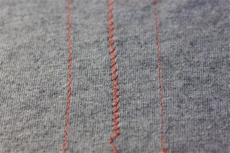sewing with jersey knit 25 best ideas about stretch fabric on fabric