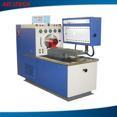 fuel pump test bench 11kw injection fuel pump test bench fuel pump testing