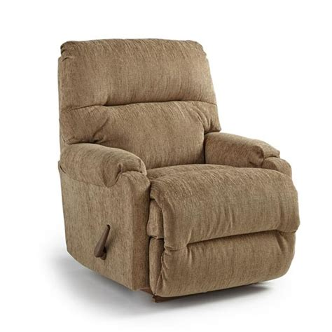 recliner city cannes petite recliner elm city furniture