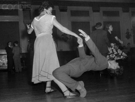 most popular swing dance songs pin by sharon davis on lindy hop pinterest