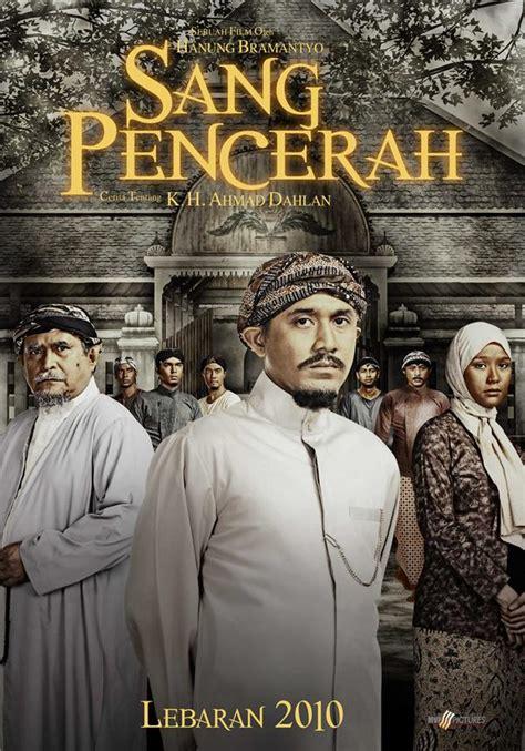 film indonesia nasionalisme free movie film shared indonesia movie sang pencerah