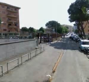 ufficio di collocamento roma primavalle dalle segreterie siap roma