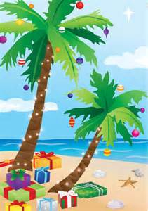 free christmas cards tropical christmas cards tropical