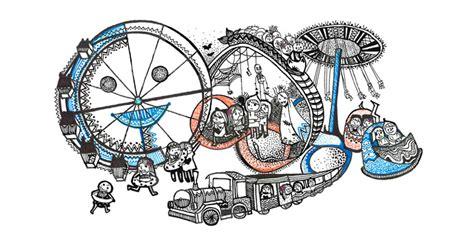 doodle 4 theme 2013 doodle 4